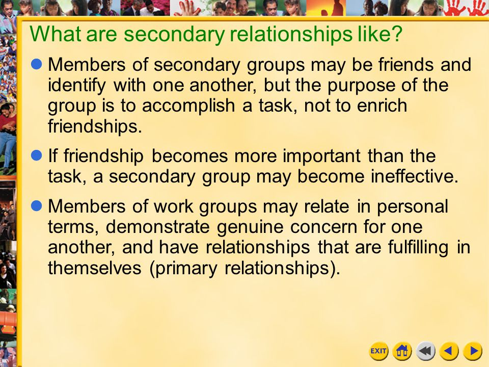 18 Chapter 25 Conformity is behavior that matches group expectations.
