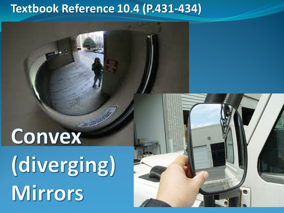 Textbook Reference 10.4 (P )
