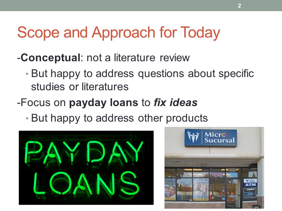 Cash advance indianapolis locations image 3