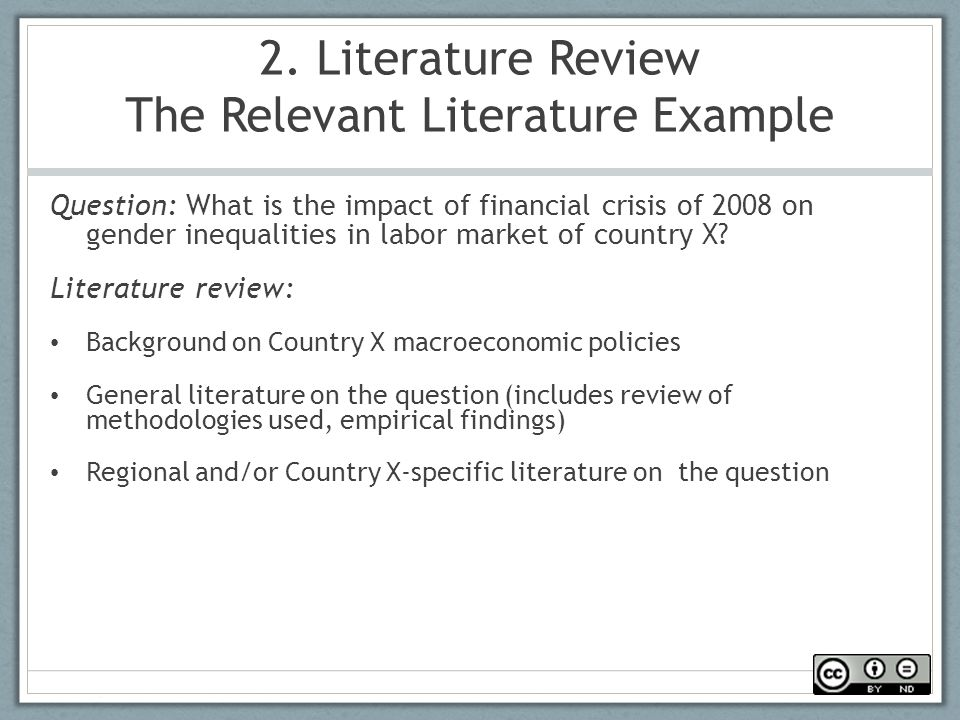 literature review custom Searching for custom literature review literature reviews could be done in various subjects, thus if you received the task to write the literature review exactly in the subject, which is the most.