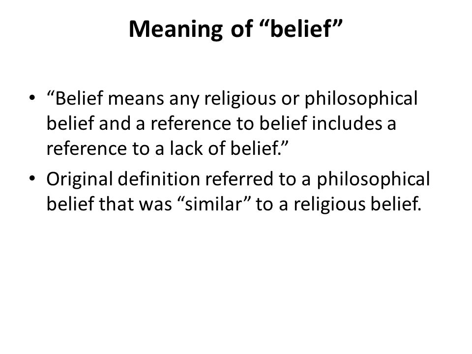 religion philosophy belief about The big religion chart this big religion chart is our attempt to summarize the major religions and belief systems of (including ancient greek philosophy).
