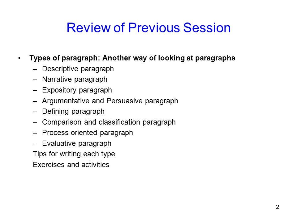 Best persuasive essay editing websites usa photo 3