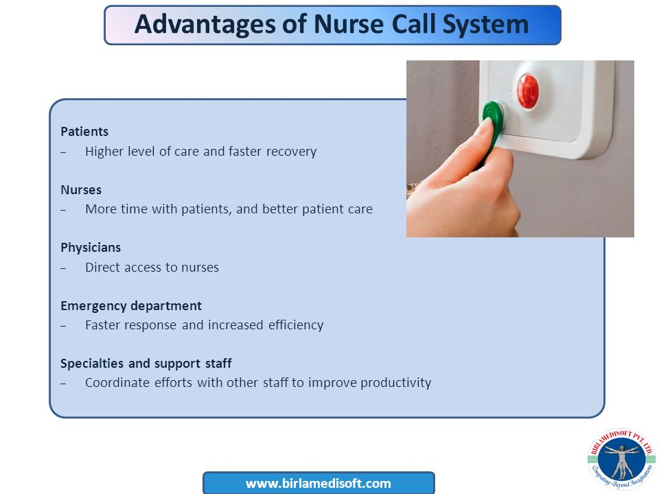 static nurse call system wiring diagram wiring diagram nurse call system wiring diagram nilza on station