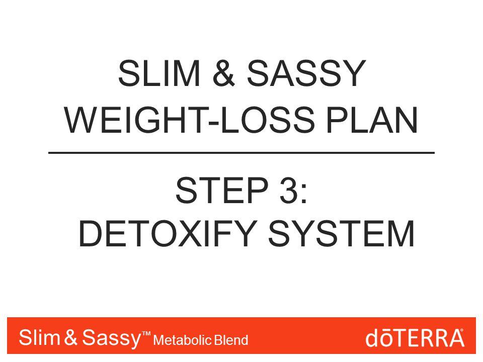 Louise parker weight loss program