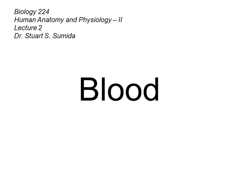 Ziemlich Nehmen Anatomie Und Physiologie Ii Online Zeitgenössisch ...