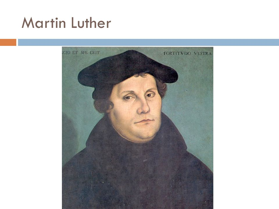 What drove martin luther to write the 95 theses and what was the outcome of that action