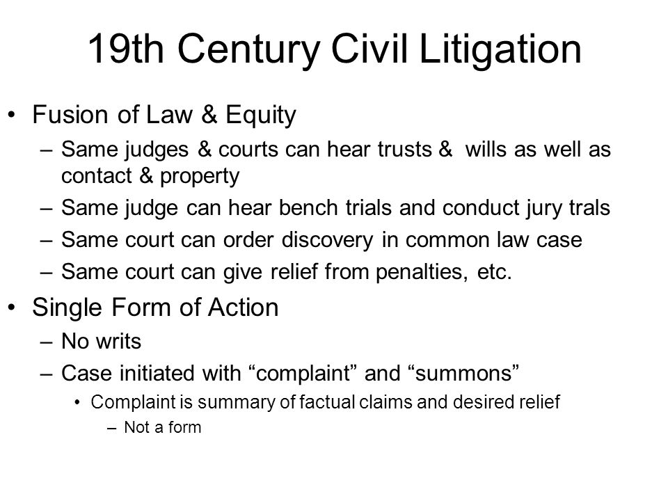 Sample Civil Complaint Form Civil Complaint Form Sample Civil