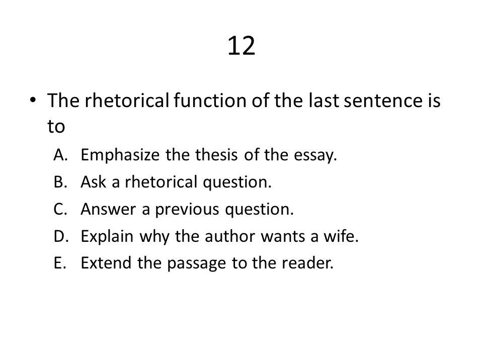 Judy Brady I Want A Wife Essay Analysis Examples - image 4