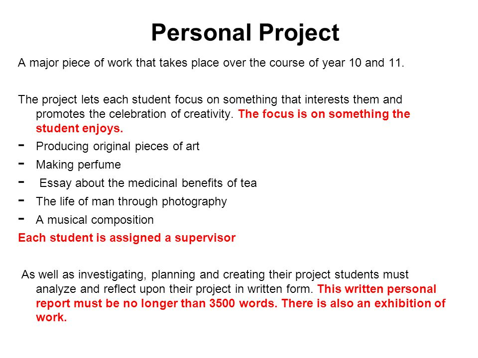 project reflection essay Reflection on technology group project karen bufford  group project reflection paper 2 abstract the purpose of this paper is to demonstrate the reflection of.