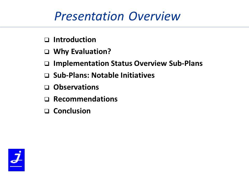 "Presentation ""Presentation at eNigeria 2014 International ..."