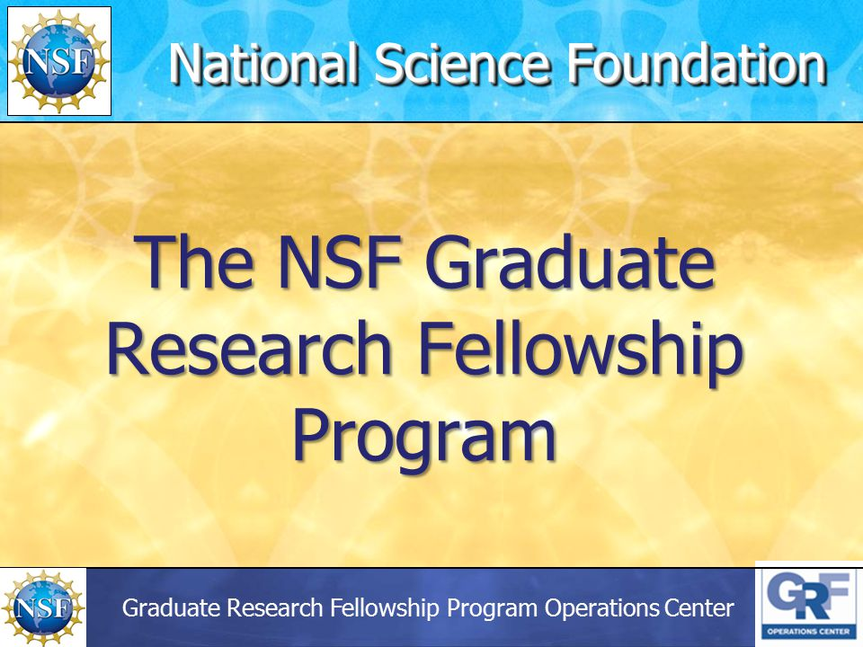 nsf dissertation research fellowship Abf/nsf doctoral fellowships program in law & inequality applications for the abf/nsf doctoral fellowship in law and interdisciplinary research on the.