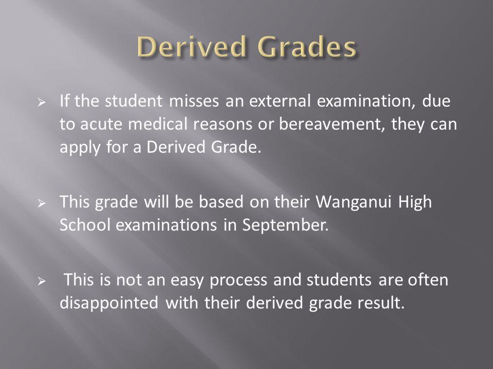 wanganui high school