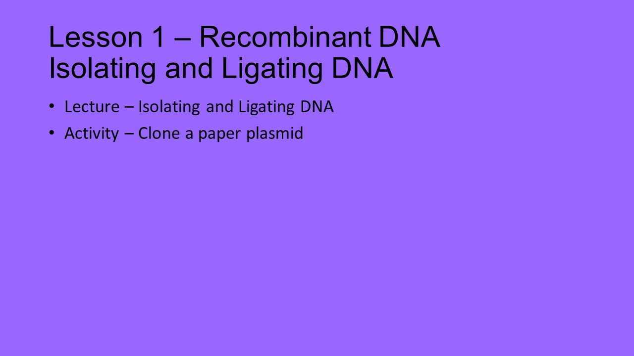 research paper on dna computing