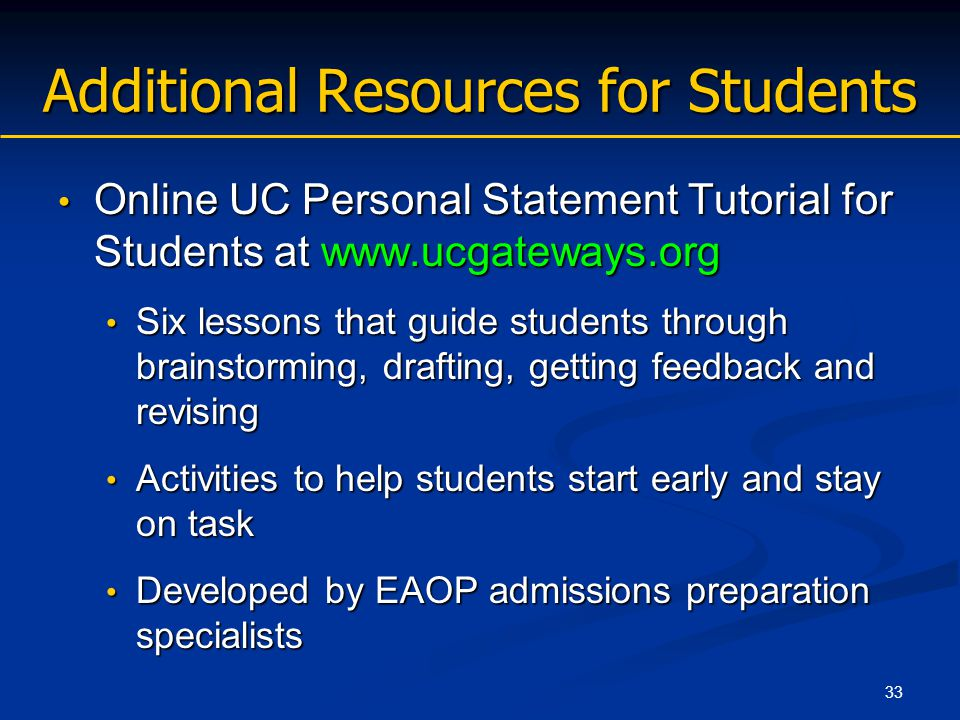 Please proofread UC personal statement!!!?