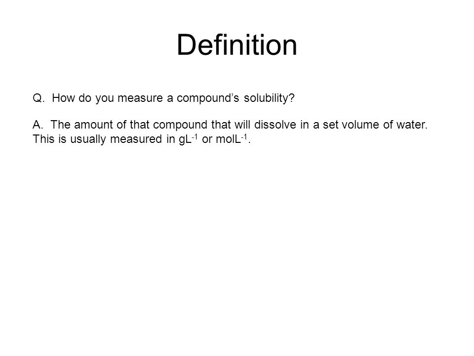 Lovely 2 Definition ...