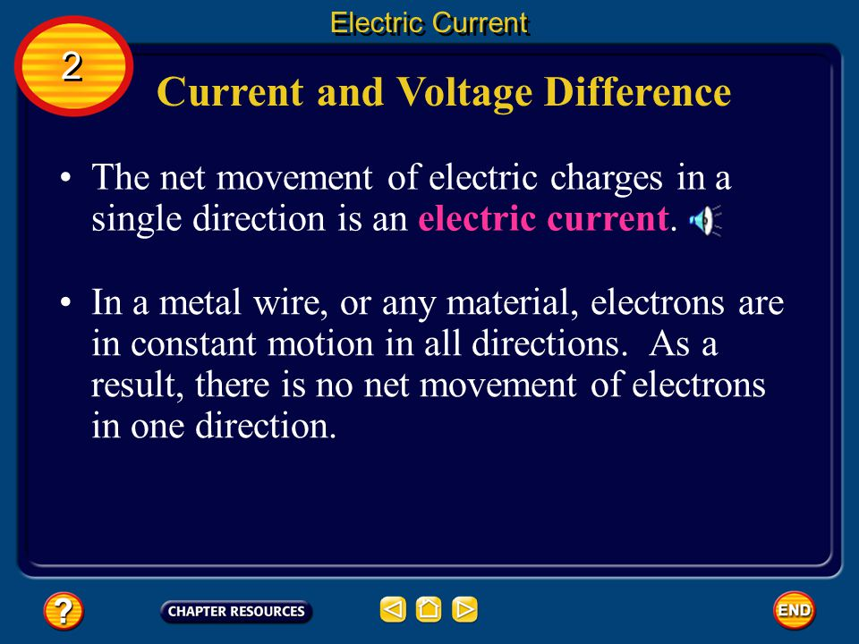 Section Check The answer is B. Lightning is a large static discharge that emits light. 1 1 Answer