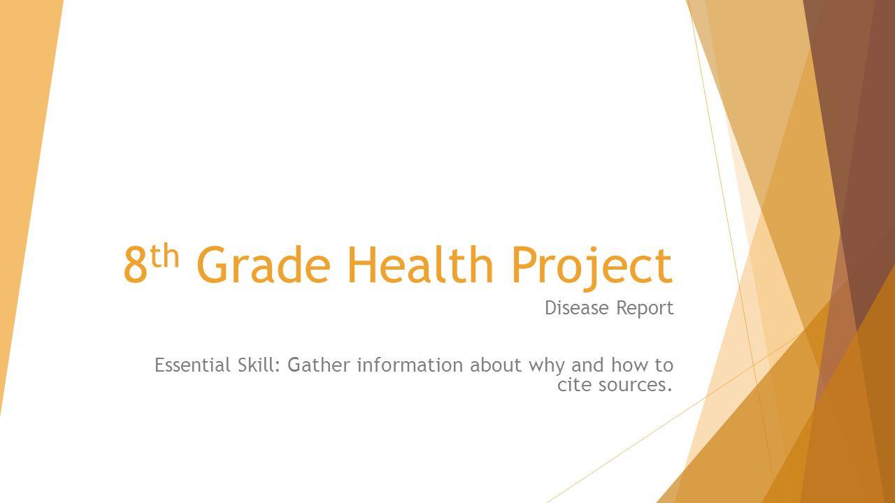 information gathering skills
