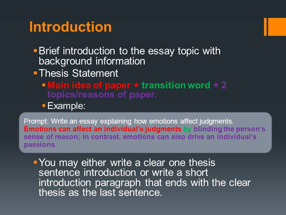writing prompts for informational essays The main purpose of the informative essay is to give an educational explanation of a chosen topic it will compare controversial viewpoints about a subject informative essay topics if the topic is not assigned, you will need to choose your own topic you might probably stuck on this step if you have a.