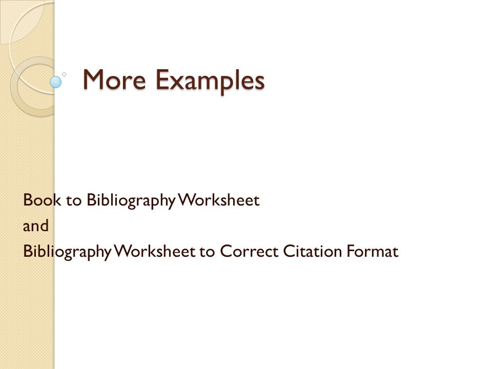 apa citation essay edited book Sixth edition, apa style, apa6th, citations, citing, citing books, citing journal articles please see below for general examples of the formatting to reference an authored chapter in an edited book/ebook for more information, please refer to pages the first line of a citation is flush with the.