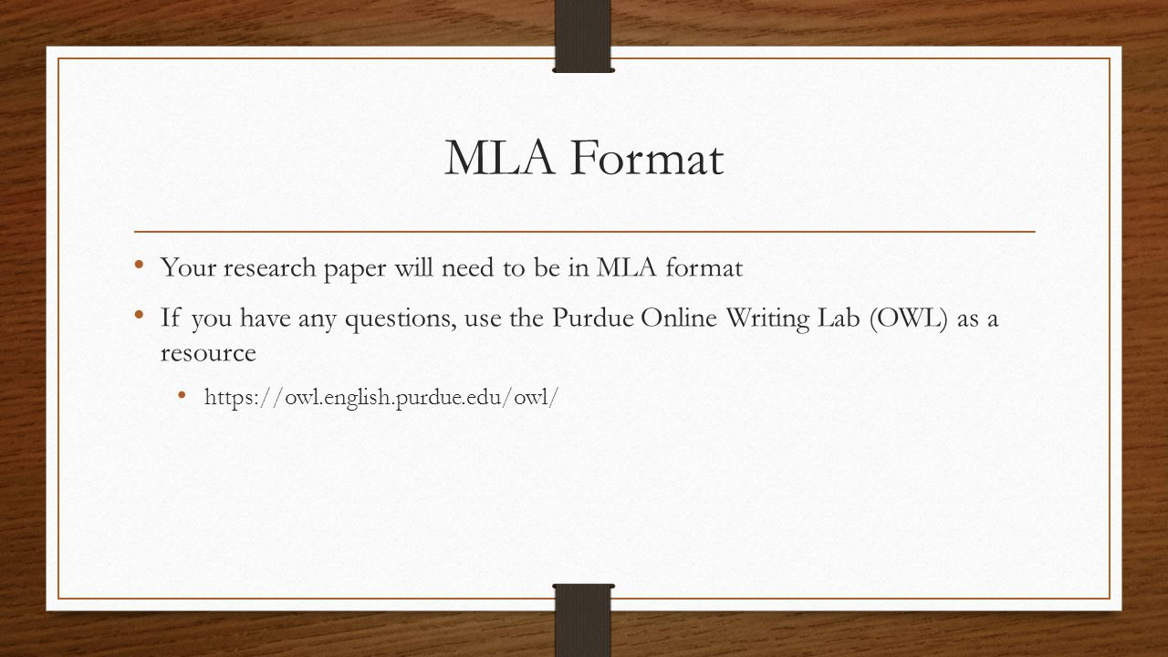 example of a research paper in mla format Formal analysis paper example 1 formal analysis paper example 2 formal analysis paper example 3 conduct your own research formal analysis paper examples.