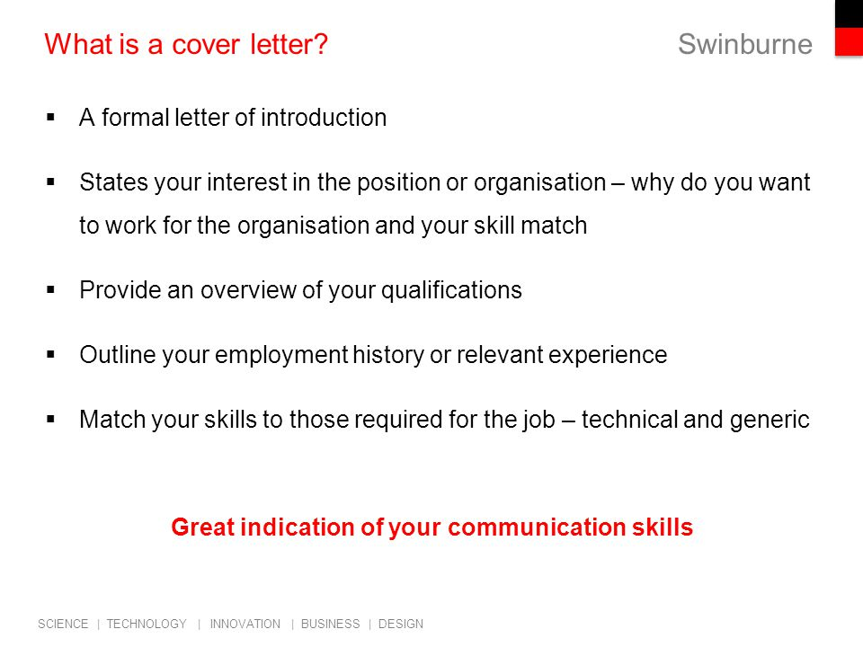 Cover Letters happytom co