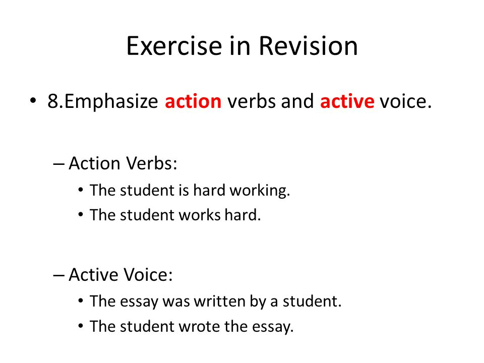 taking risks common application essay anecdote a short  14 exercise