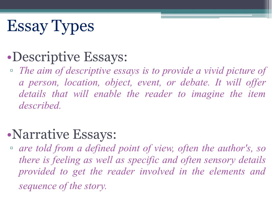 report writing problems discursive essay is an expositive argumentative piece of writing which slideplayer discursive essay is an expositive argumentative piece of writing which