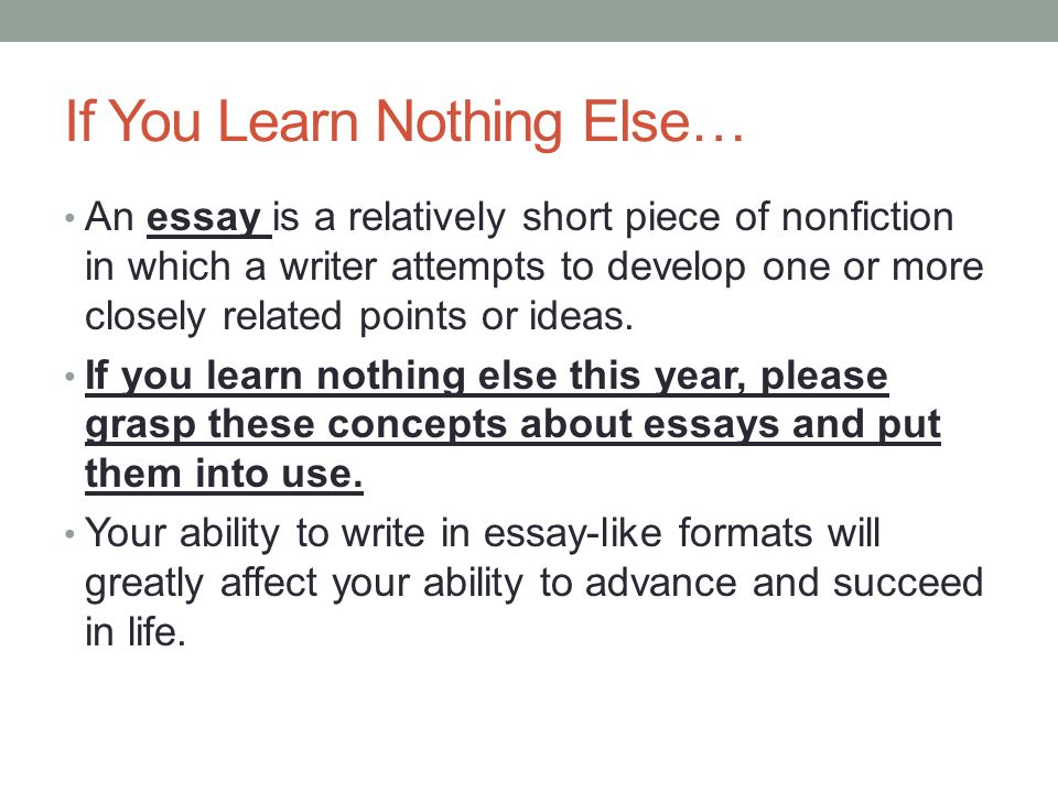what are the different types of essay writing.jpg