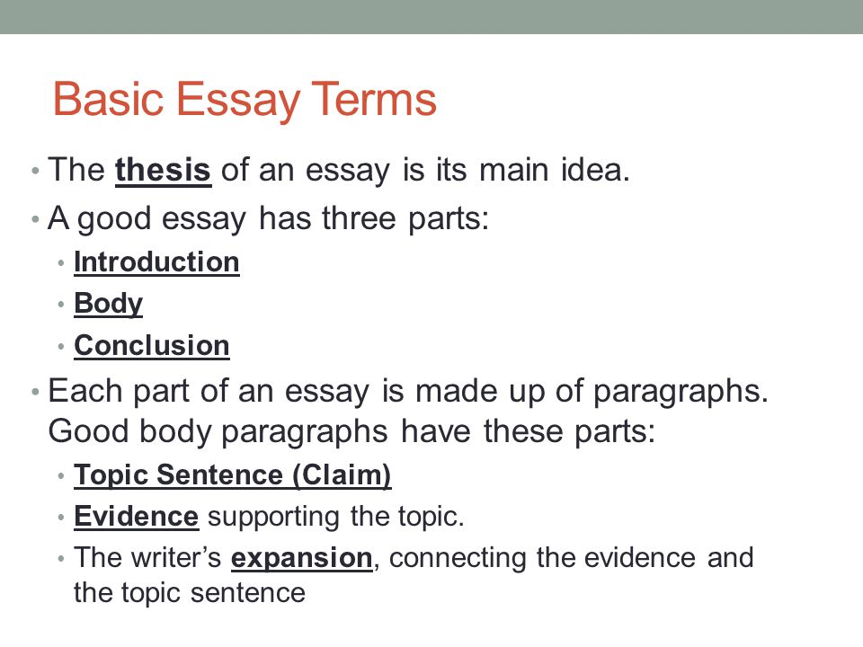 Descriptive Essay Thesis My Teacher My Hero Essay Writing Custom Paper Academic Writing My Teacher My  Hero Essay Writing How To Start A Proposal Essay also English Example Essay Phd Dissertation Help  Do My Computer Assignment  Icorso Essay  From Thesis To Essay Writing
