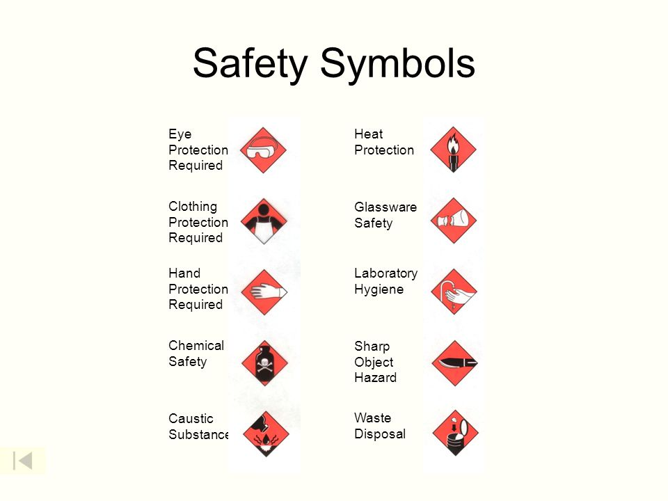 Safety Symbols Worksheet Choice Free Symbol And Sign Meaning Chemistry Lab Equipment Lovely: Safety Symbols Worksheet At Alzheimers-prions.com
