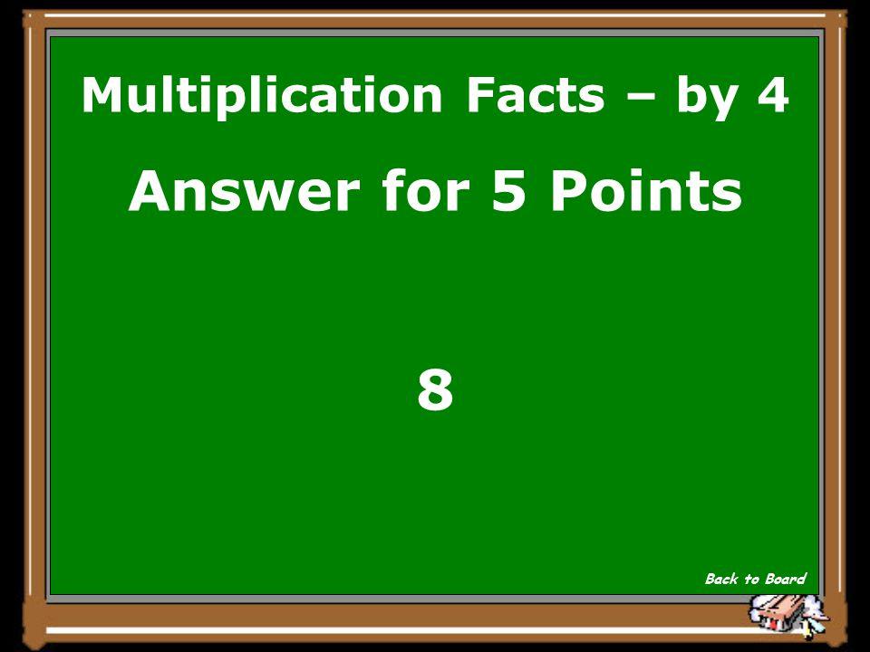 interrog multiplication de fractions
