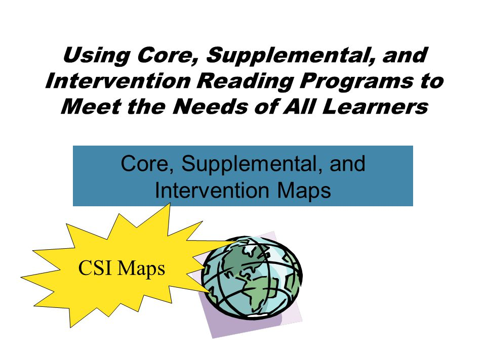 26 Differentiated Instruction, Grouping, Scheduling Instruction that is tailored to individual students and groups of students Materials/programs matched to student performance levels Optimal group sizes Flexible, homogeneous groups to maximize opportunities to respond Group size, instructional time, and instructional programs are determined by and adjusted according to learner performance Use of cross-class and cross-grade grouping when appropriate