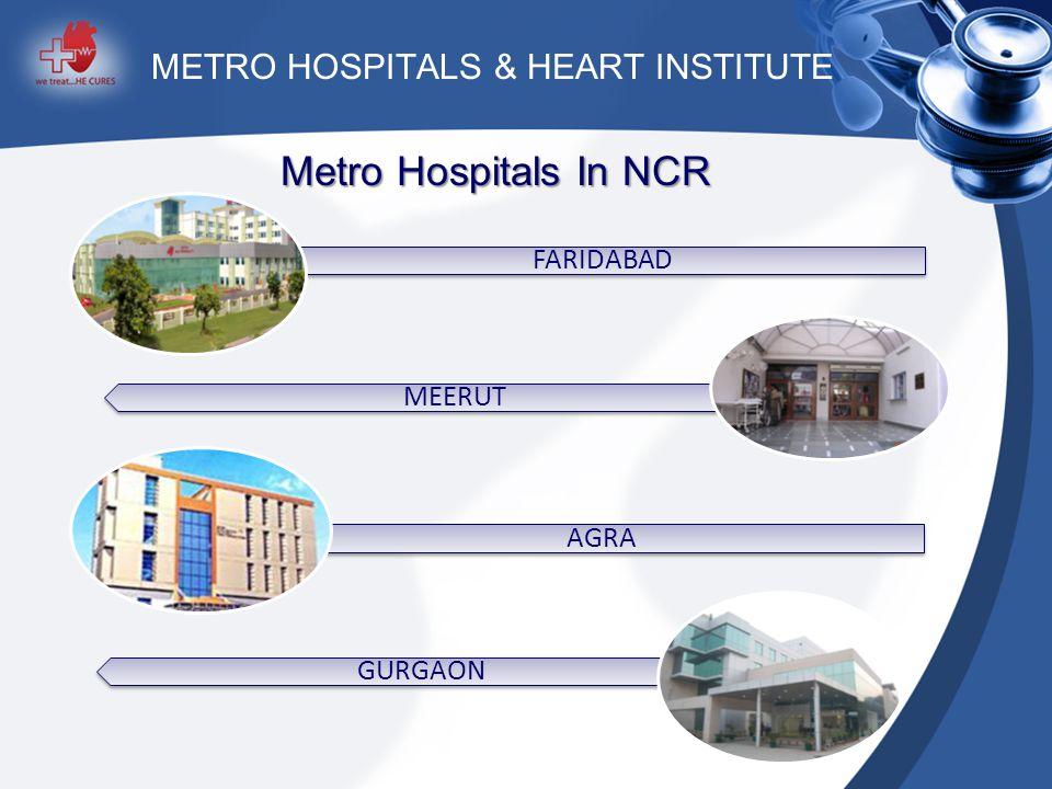 metro hospital preet vihar