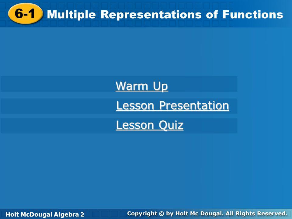 Worksheet Holt Mcdougal Algebra 2 Worksheet Answers algebra 2 6 3 worksheet answers glencoe math holt mcdougal multiple representations of functions 1