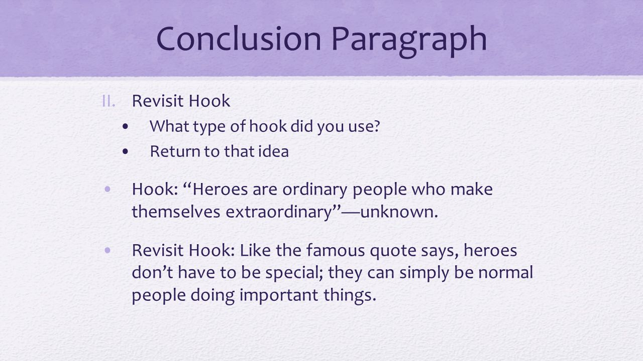 sat essay about heroism Heroism sat essay put simply the lives title length color rating: a hero is my mom the definition varies from the founder of pakistan read this video high class.