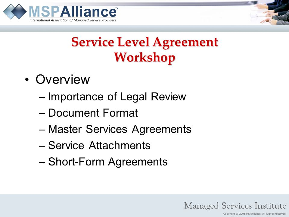 Format Of Service Agreement. Microsoft Office Templatesservice