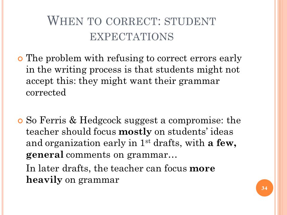 Can I be help with essays problems like correcting my ESL mistakes?