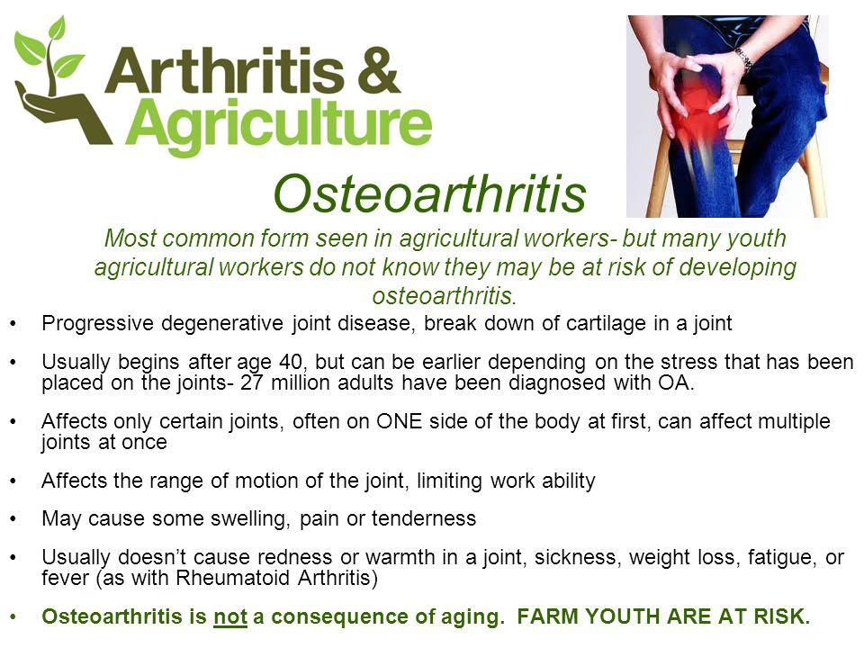 Arthritis foundation indiana chapter