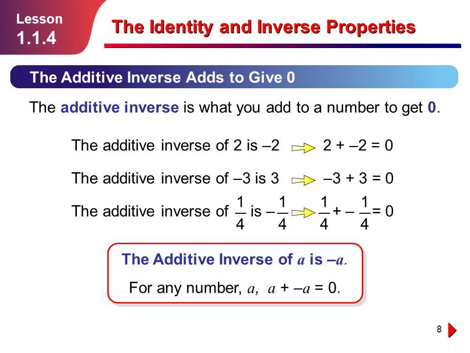 Additive Inverse Worksheets Versaldobip – Additive Inverse Worksheet