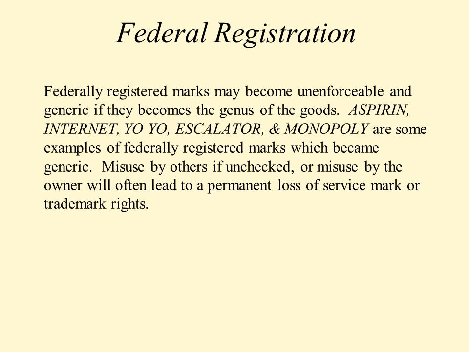 Trademark Service Mark Issues For Public Power Utilities Appa Legal