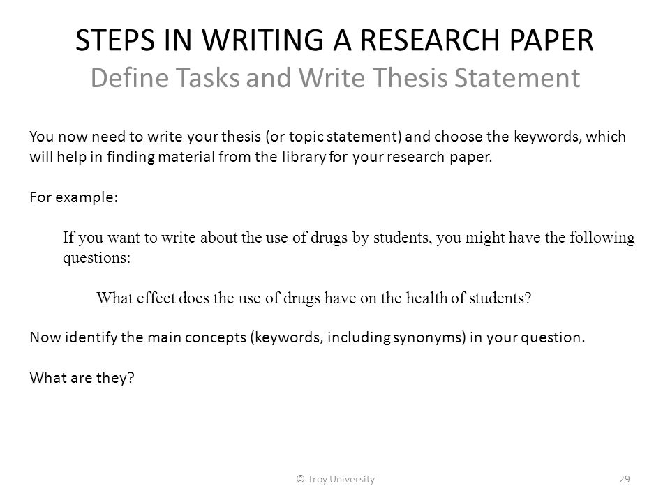 webster definition of thesis statement How to use thesis in a sentence example sentences with the word thesis thesis example sentences.