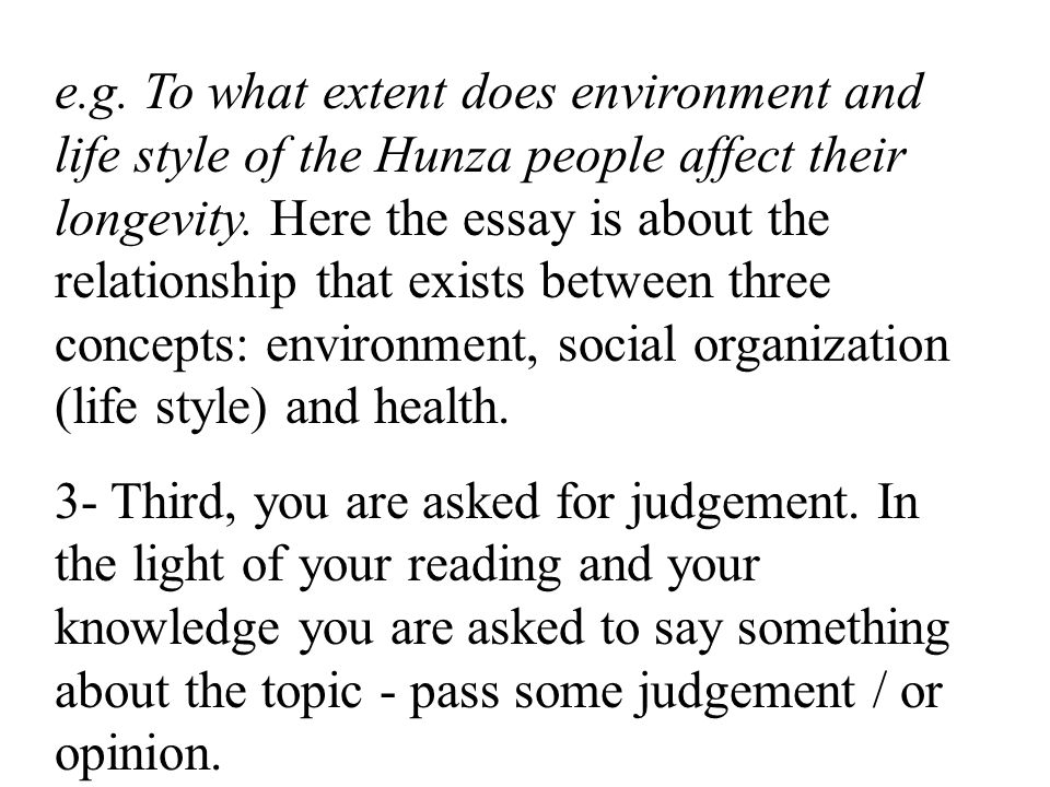 essay on the concept of mutual Hence, mutual recognition is necessary for human beings to understand themselves as free individuals (as beings capable of 'i-hood') through this analysis, fichte produced a thoroughly intersubjective ontology of humans and demonstrated that freedom and self-understanding are dependent upon mutual recognition.