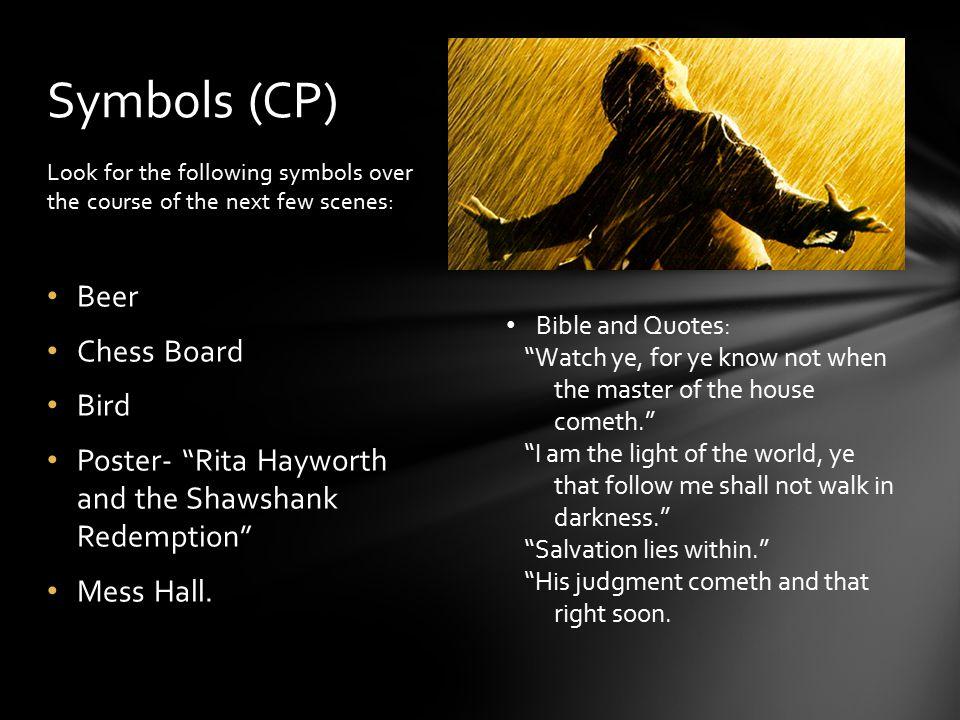shawshank redemption essay hopeshawshank redemption essay rita hayworth and the shawshank redemption essay topics   essay topics