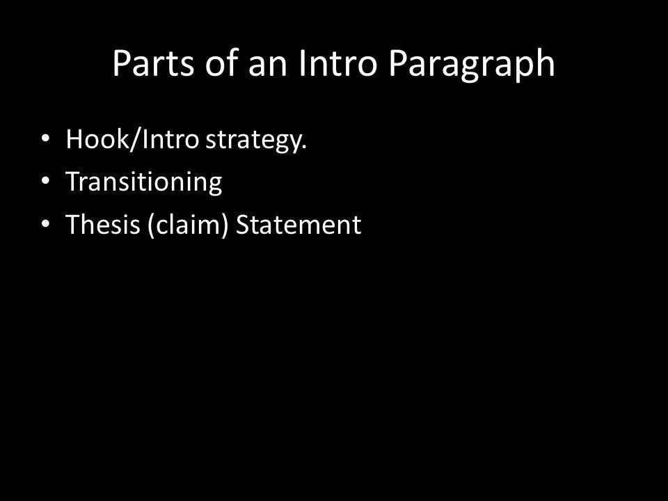 Essay help now Dissertation statistical service help Dental School  Application Essay Writing Reflection Essay