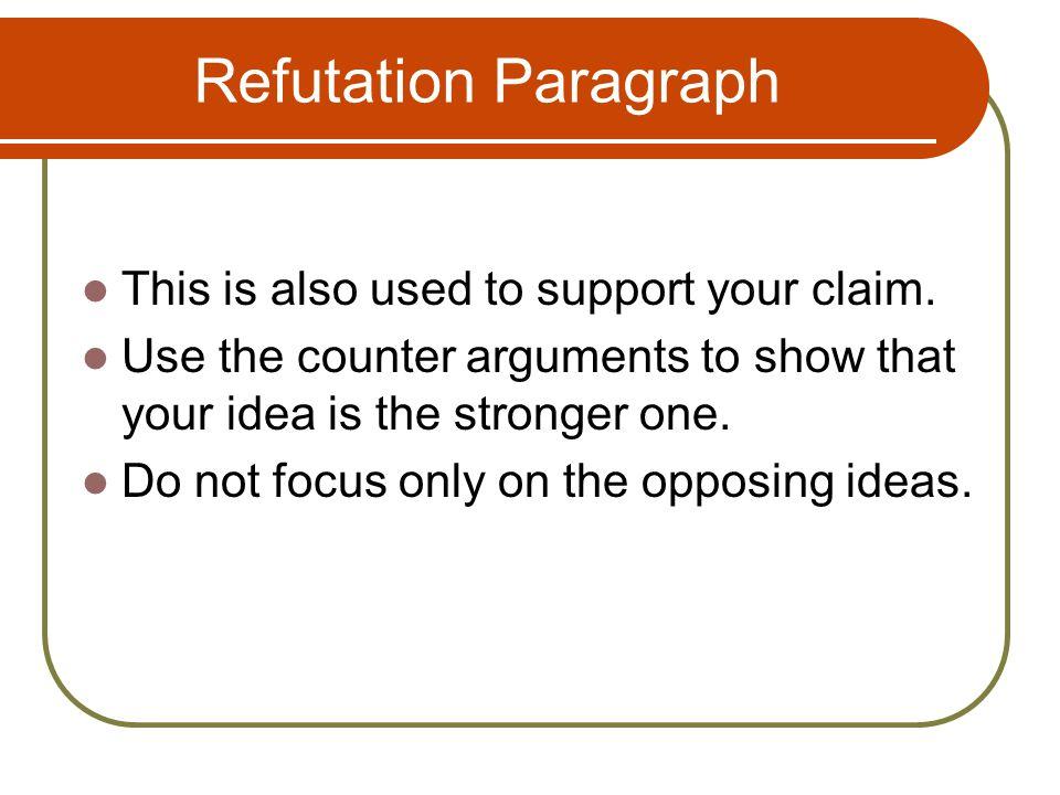 frankenstein argumentative thesis