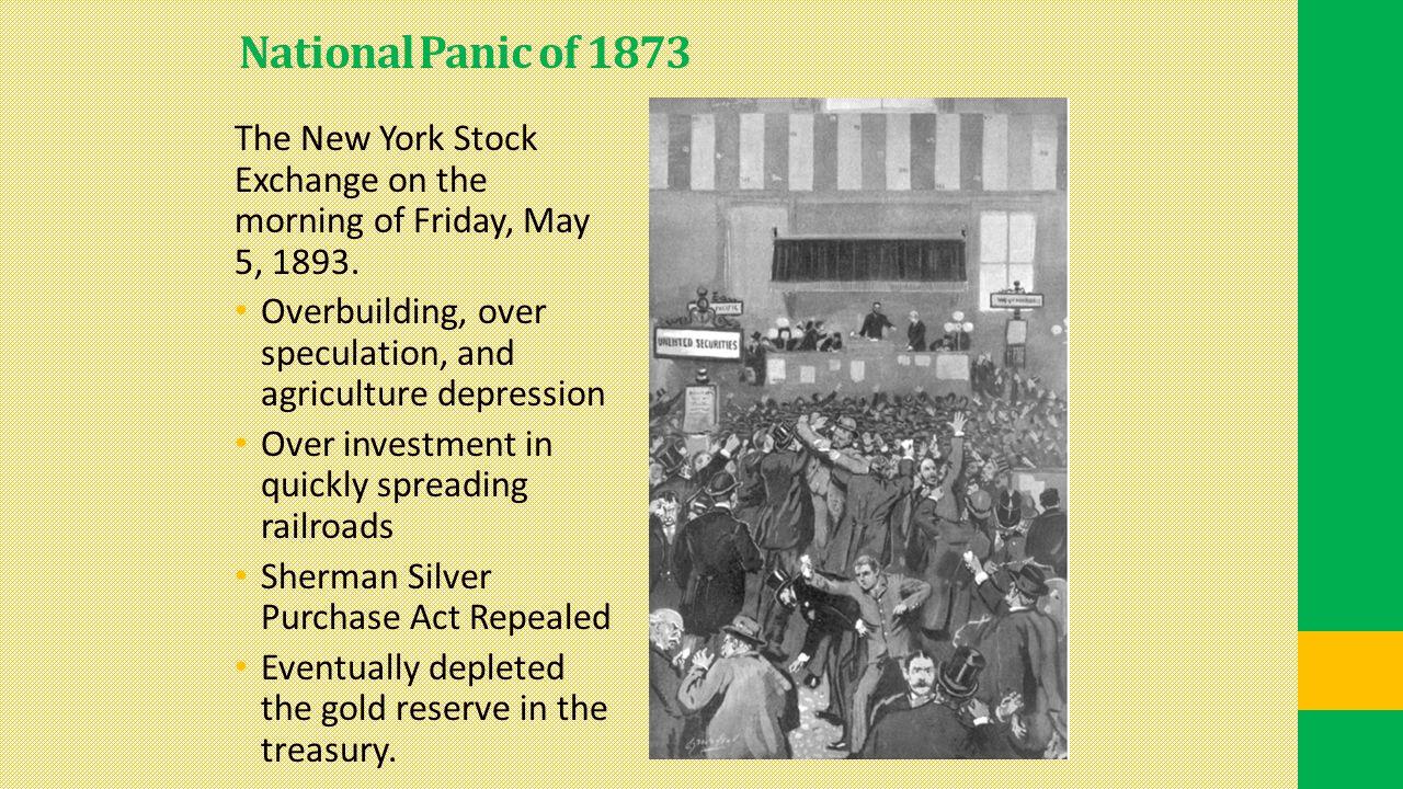 1873 depression