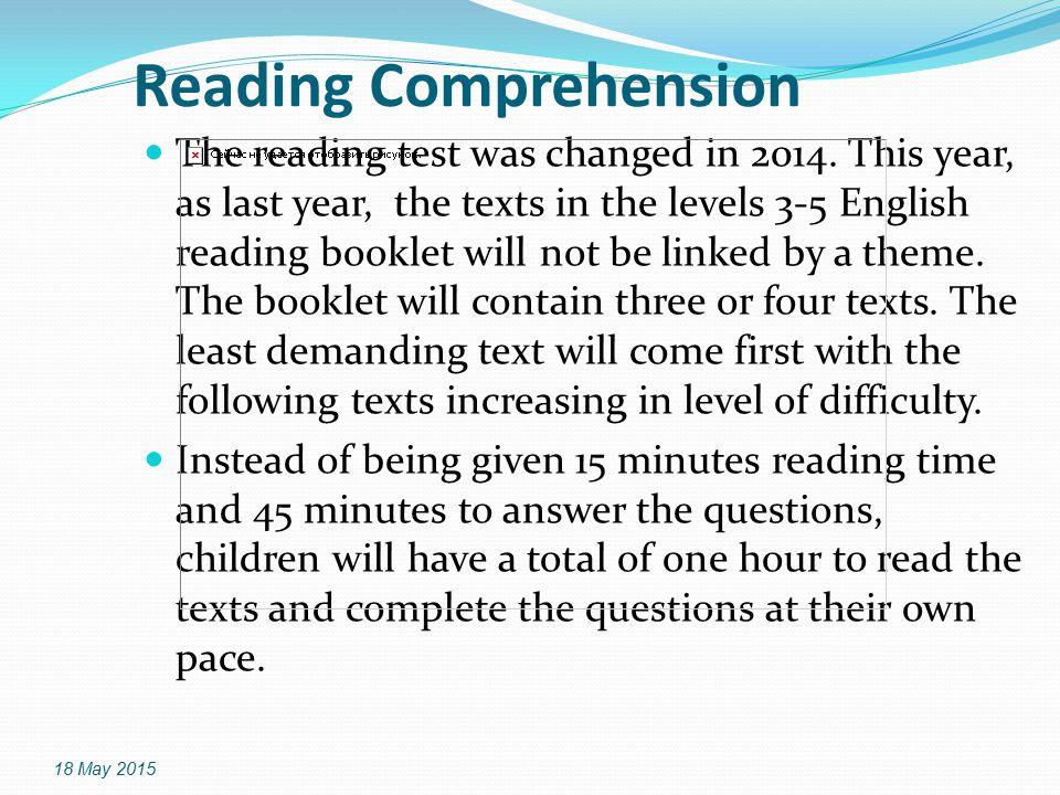 Printables Shurley English Worksheets Lemonlilyfestival. Printables Shurley English Worksheets Level 3 Guided Reading 1 Intrepidpath. Worksheet. Shurley Grammar Worksheets At Clickcart.co