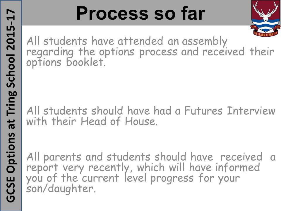 GCSE Options help?! PLEASE READ?