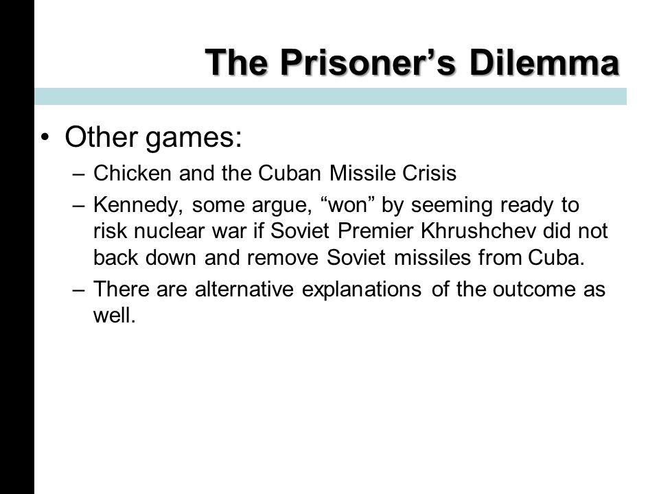 Write my cuban missile crisis research paper