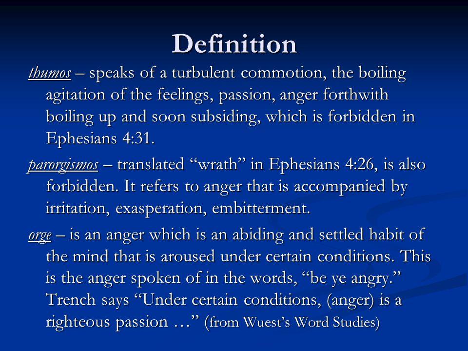 Good 2 Definition ...